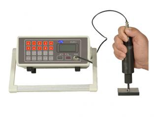 AUH-I Portable Ultrasonic Hardness Tester