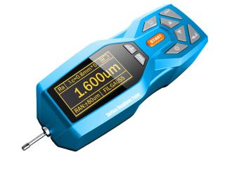 ART300 Surface Roughness Tester