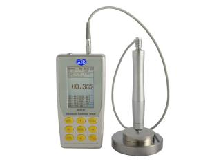 AUH-III Ultrasonic Portable Hardness Tester