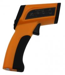 Infrared Thermometer AIT-1850